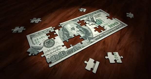 Корсовет исключили из постановления о привлечении инвестиций в Казахстан