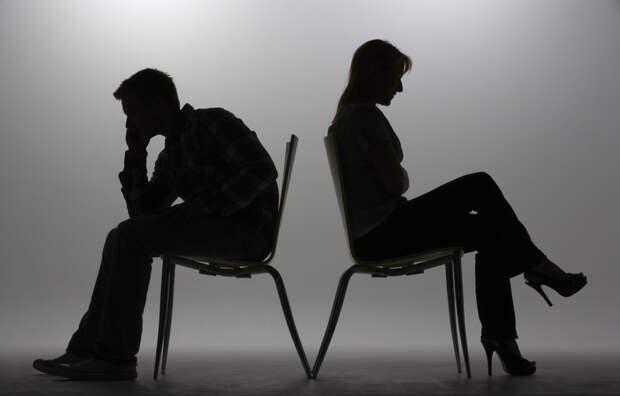 10 женских ошибок на начальном этапе отношений
