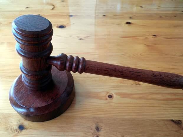 Ещё одну фирму из Сарапула наказали за денежные подношения крупному местному предприятию