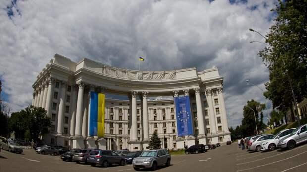 «Трезво оценила происходящее»: президент Эстонии заявила об усталости Европы от Украины