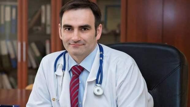 Глава донского Минздрава Кобзев рассказал, как сочетать вакцины отгриппа иковида