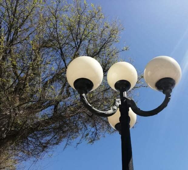 Часть Симферополя и Севастополя 19 мая останется без электричества