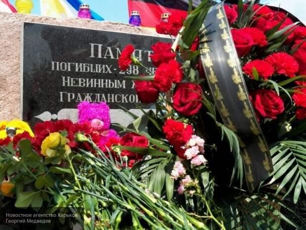 Корнилов указал на ошибки и пустые доказательства международного следствия по делу МН17