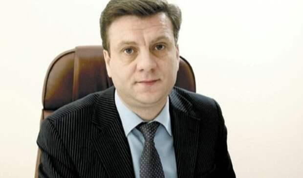 Телефон пропавшего омского министра Мураховского остается включенным
