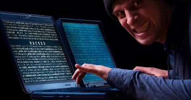 Дубль три: хакеры взорвали общественность новыми разоблачениями WADA