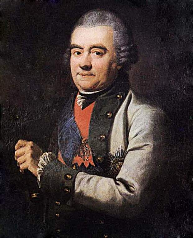 5 великих адмиралов российского флота