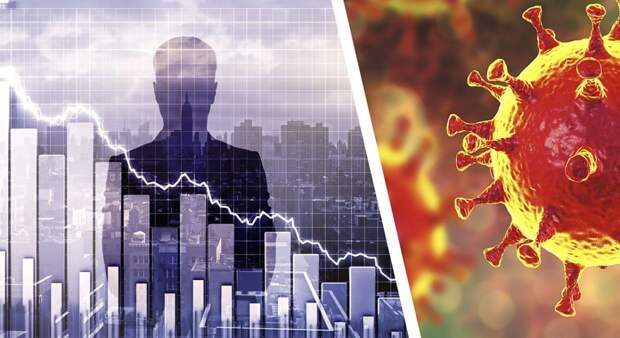 Пандемия и сбережения. Что важнее?