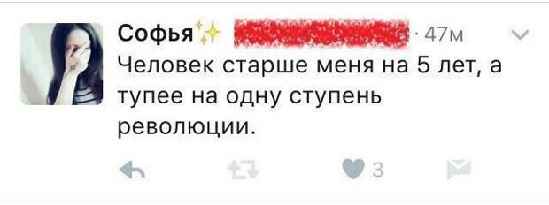 IEJtO-v4CkI