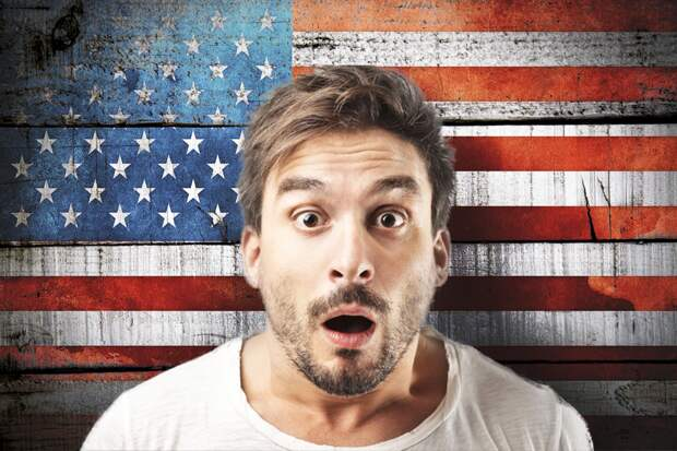 Минусы жизни в Америке. Рассказ русского иммигранта