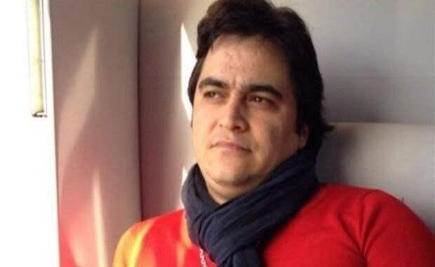 Иранский суд вынес смертный приговор главе «контрреволюционного» сайта
