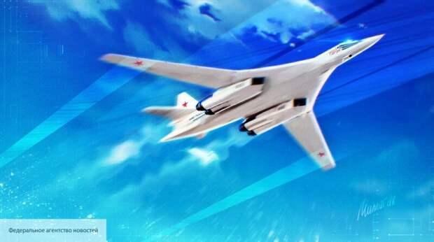 Sohu: Россия дала неожиданный ответ на предложение Индии по двигателю НК-32