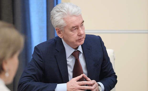 В Москве ввели новые правила выплаты денег на новорожденных
