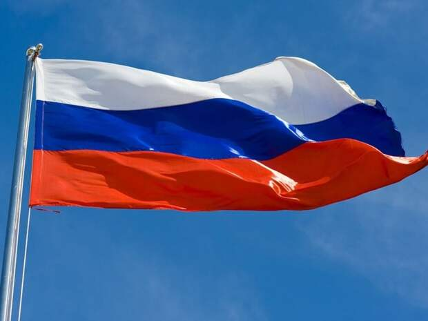 Посол России Антонов вернулся в США после встречи двух президентов