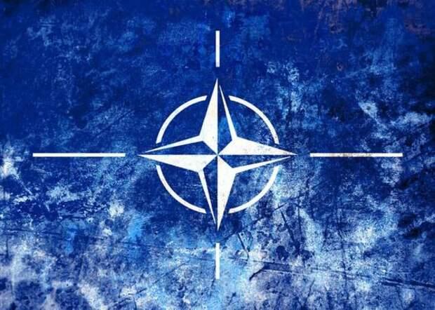 Союзники по НАТО подставили Норвегию под удар