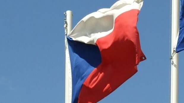 Чешский посол Пивонька потребовал разъяснений работы дипведомства в Москве