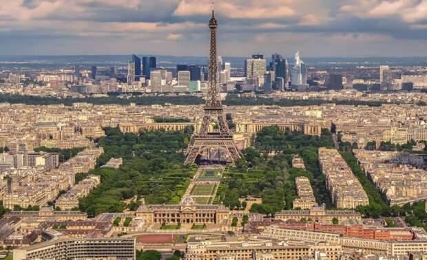 «Браво, Путин!»: французы оценили решение России объявить США недругами