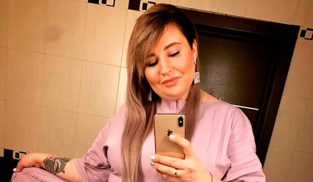 Саша Черно из «Дома-2» родила сына: Слишком долго ждали