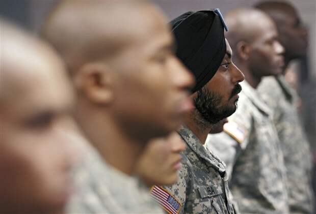 140120-sikh-soldier-jms-1124p.photoblog600.jpg