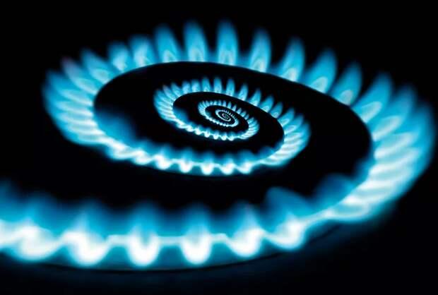 Газовый рекорд - что происходит на рынке газа?