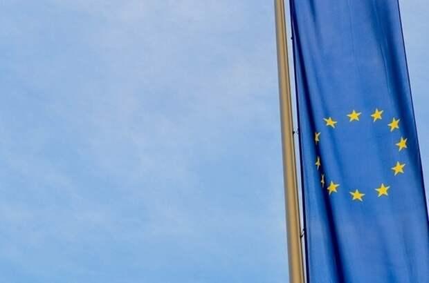 Евросоюз продлил санкции против россиян за кибератаки