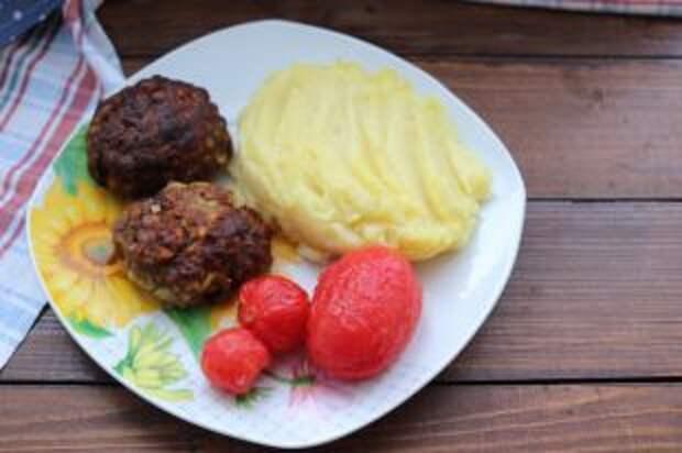 Почему в заведениях общепита часто невкусная картошка?