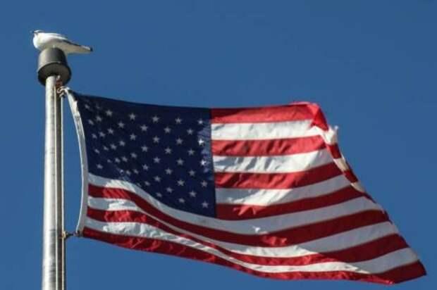 В КНР назвали США ключевой угрозой мировому порядку