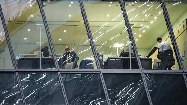 Эксперт объяснила намерение компаний увеличить площадь офисов