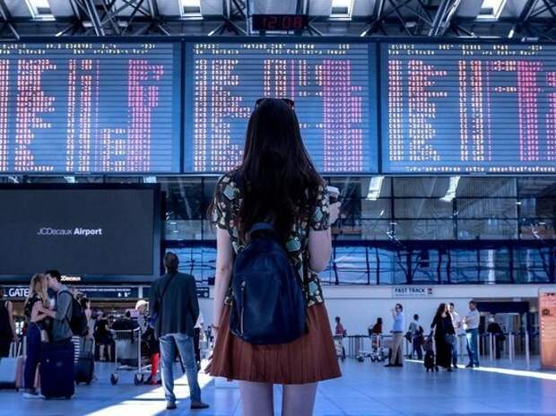 Эксперты назвали самые популярные для переезда города России