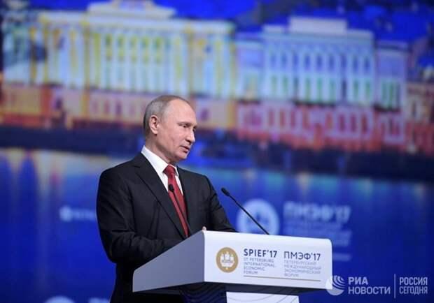 Россия больше не Эбола
