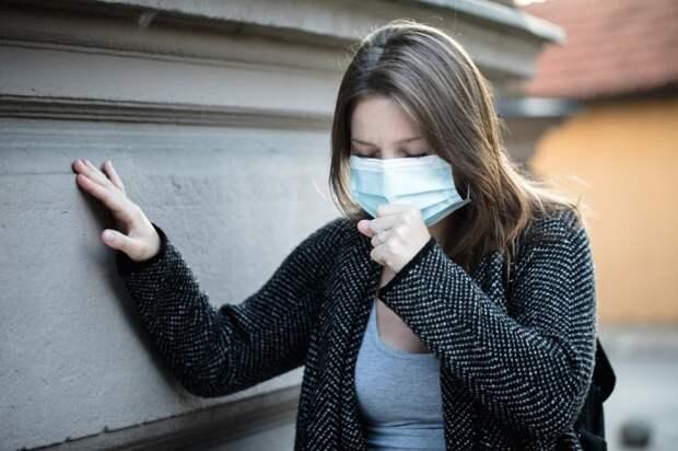 Вышло приложение, которое выявит COVID-19 покашлю, дыханию иголосу