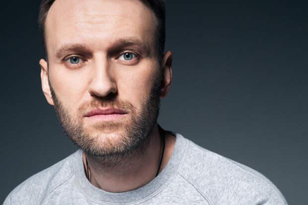 О сразу трёх потрясающих находках в «деле Навального»