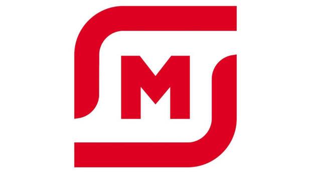 Ретейлер «Магнит» станет владельцем торговой сети «Дикси»