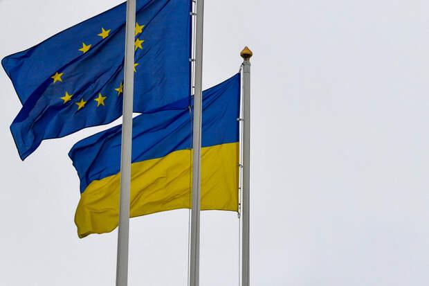 Украинский политолог заявил опревосходстве Москвы над Киевом