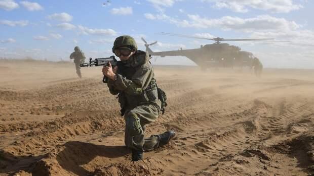 Военнослужащие ЗВО возвращаются в пункты постоянной дислокации после учений «Запад-2021»