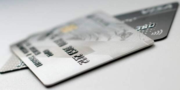 Банки стали чаще выдавать кредиты