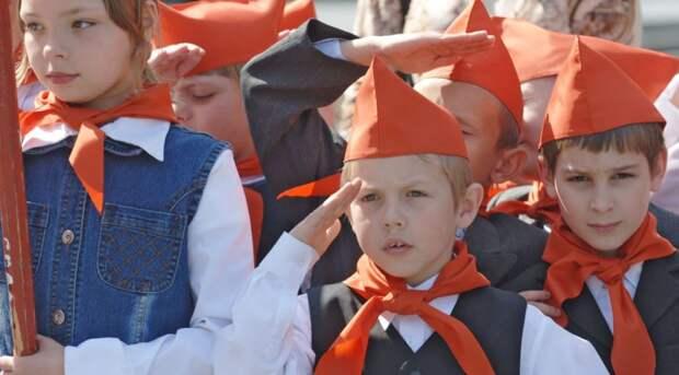 Александр Роджерс: Во что верят люди с лучшим в мире советским образованием…