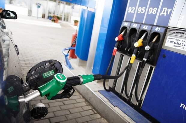Может дизель работать на бензине? Что будет если дизель заправить бензином?