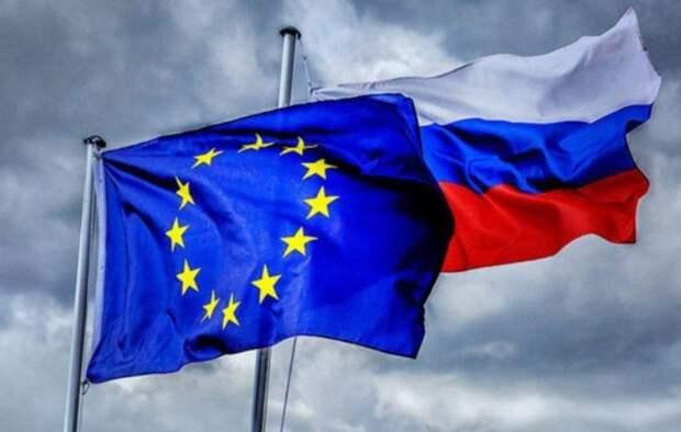 Рыдай вата. РФ на последнем месте среди стран Европы в важном рейтинге, уступила США и Японии