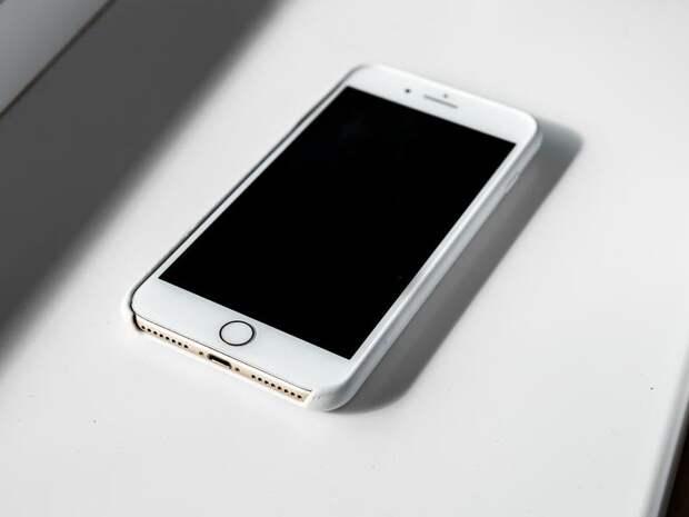 Apple подаёт в суд на ФАС после обвинений в монополизме