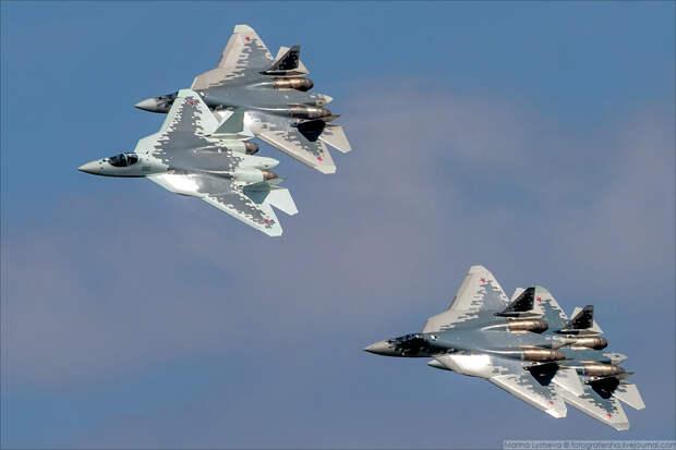 Su-57_05