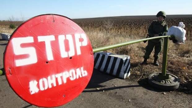 Сурков назвал возможный максимум для Украины в вопросе Донбасса