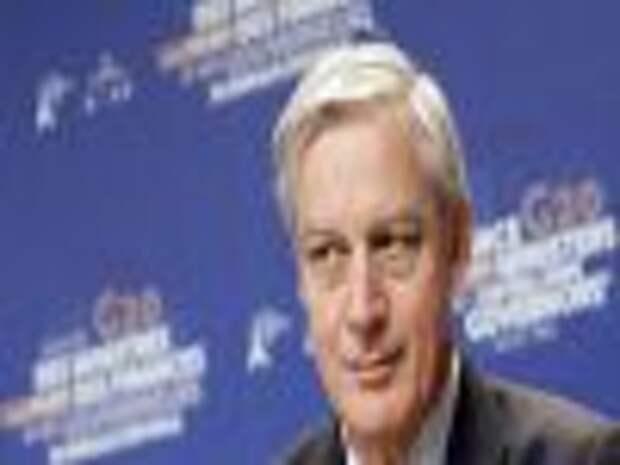 Нуайе: штраф BNP Paribas угрожает финансовой системе