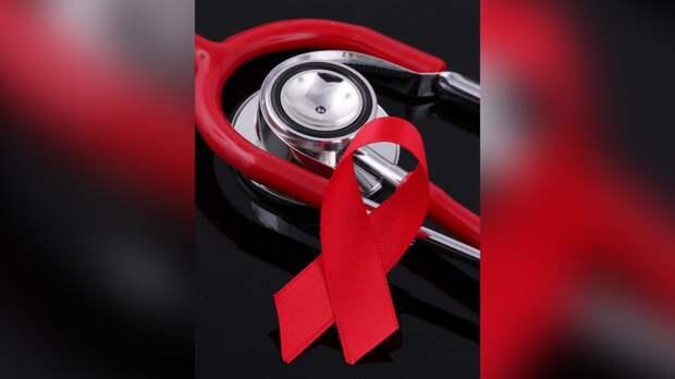 Чтобы помнили и знали… Когда отмечают Всемирный день памяти жертв СПИДа