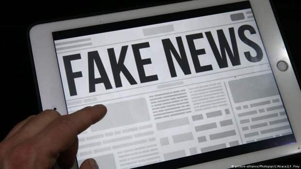 «Проекту.Медиа» пришлось публично признать свой фейк