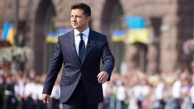 «Позавидует Януковичу»: Савченко предупредила Зеленского о возмущении граждан