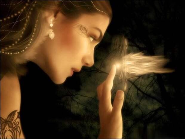 _origin_FantasyGirls-Tapetes-126
