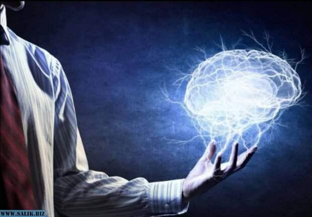 Гипнотизм. Всё о гипнозе