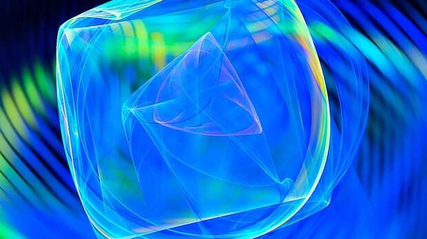 Ученые из США создали материал, который преобразовывает тепло в электрический ток