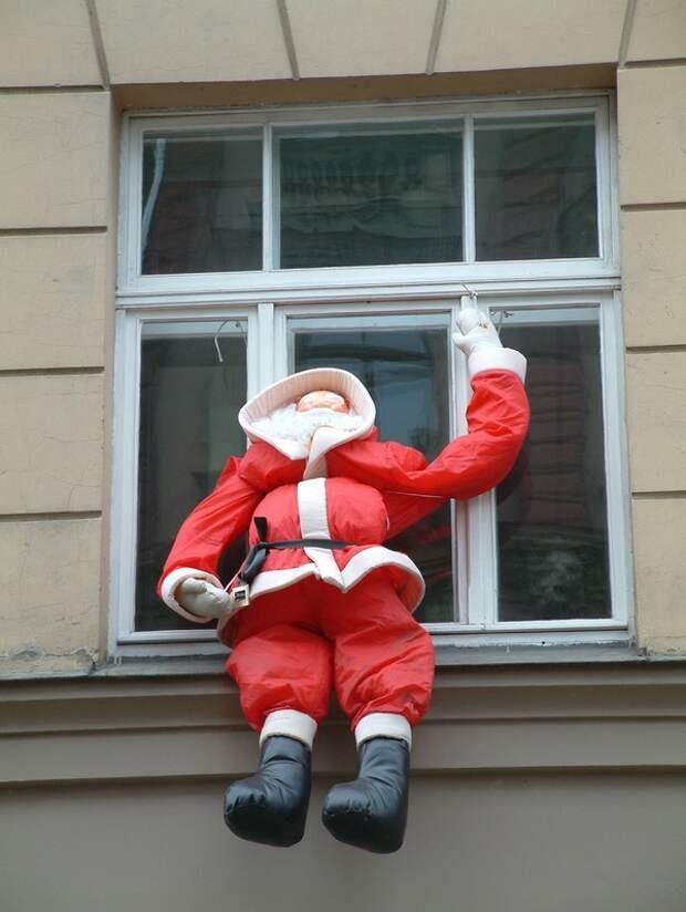 Кировский губернатор  вслед за томским хочет сделать последний день года нерабочим