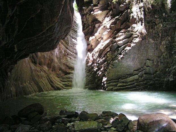 Фото: excursion.sochi.com